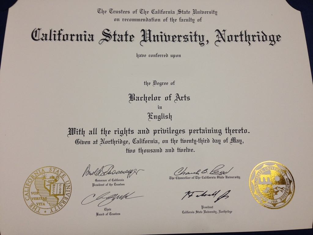 Fake college diploma novelty works degrees fake college diploma yadclub Images