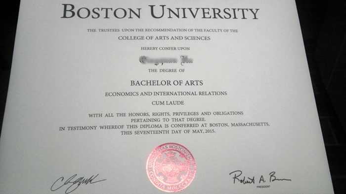 college diploma novelty works degrees