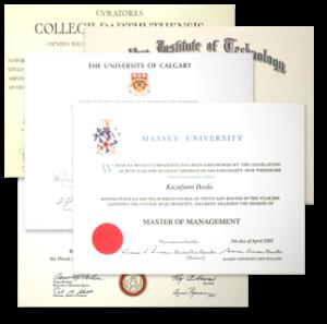 NoveltyWorks-diplomas(1)